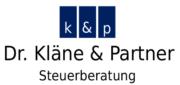 Dr. Kläne und Partner